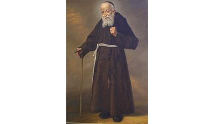 Saint Leopold