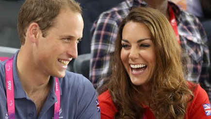 The *Real* Royal Baby Watch