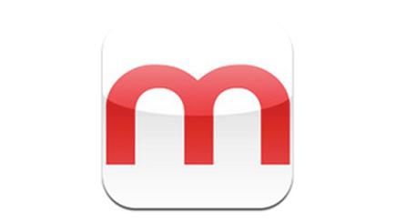 Missio (mobile app)
