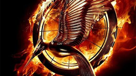 <em>Catching Fire</em>