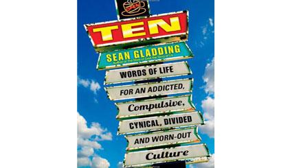 Ten (Book)