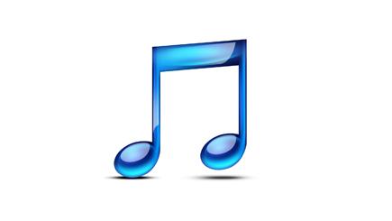 Zion (music)