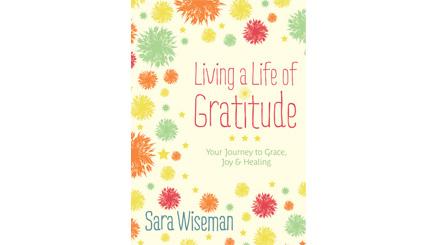 Living a Life of Gratitude (book)