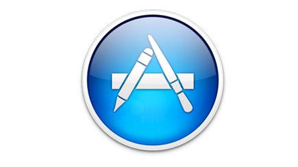 CoveritLive (website & app)