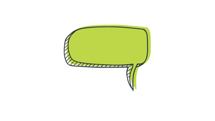 Chatroll (website)