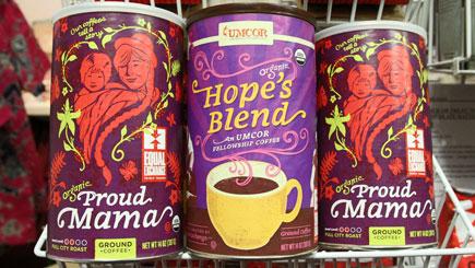 The Sweet Taste of Fair Trade