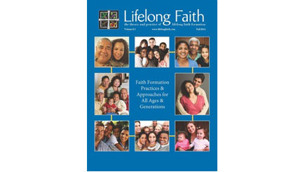 LifelongFaith.com (website)