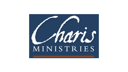 Charis Ministries (website)