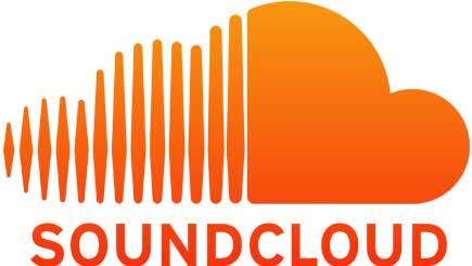 Soundcloud.com (website)