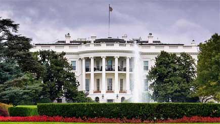 Presidential Faith