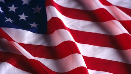 Veterans' Retreat