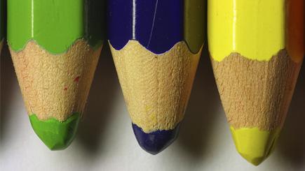 Lent Coloring