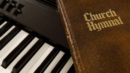 Parish Music Night