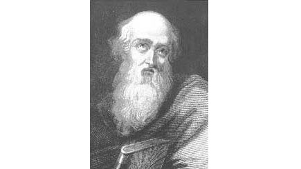 St. Polycarp